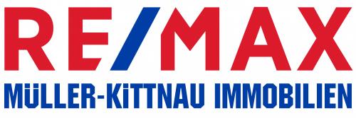 RE/MAX MÜLLER-KITTNAU IMMOBILIEN